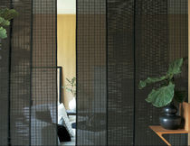 sliding panel blind  Avenue home