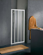 sliding shower screen OSIRIS P Vegas