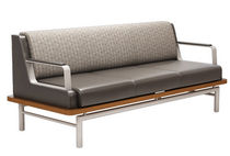 sofa bed for healthcare facilities DISCOVERY Legacy Furniture Group, Inc.