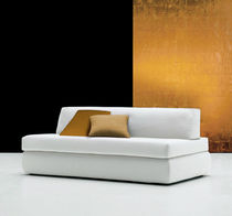 sofa bed for hotel rooms MAGIC  mimo