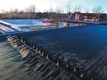 solar heating for swimming pools  inducon