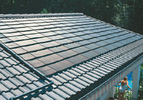 solar heating for swimming pools SUNNY FLEX® S MTH