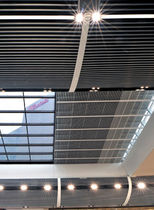 solar shading  SAS International