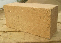 solid wirecut clay brick BTC AKTERRE