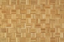 solid wood floor tile: oak PREPARK COMFORT MOSAIC Bauwerk Parkett AG
