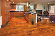 solid wood flooring TIGERWOOD PG Model