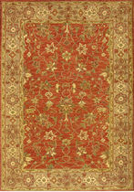 soumak rug SOUMAK Rugs of India