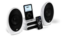 soundDock PICOFORTE GP Acoustics