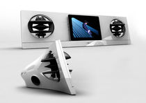 soundDock AEROPAD TWO JARRE