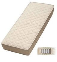 spring mattress MAXIM PLUS XAM PASSION DESIGN ClassicMobil