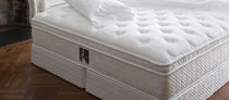 spring mattress VERA WANG Serta