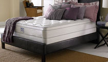 spring mattress for hotel rooms SEALY® BRAND Sealy Global Hospitality
