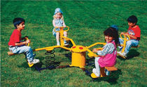 spring toy for playground SPRING A BOUT BYO Playground, Inc.