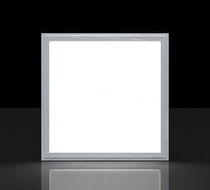 square ceiling mounted LED luminaire SURP600X600 Surmountor Lighting Co., limited.
