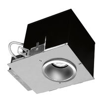 square recessed ceiling halogen spotlight (adjustable) ARCHITEKTUR : A6STICAT PRESCOLOTE