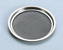 stainless steel air grille SAM Sugatsune