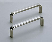 stainless steel door handle ECH Sugatsune