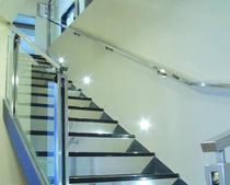 stainless steel handrail   Zavar Company