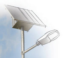 stand-alone photovoltaic power supply system AILIGHT Aion