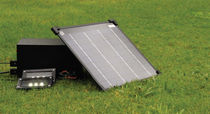 stand-alone photovoltaic power supply system GBHL12 Green Brilliance