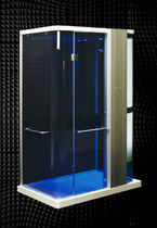 steam shower cabin ATRIUM BALTECO
