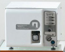 sterilizer for beauty salon  Sunlab