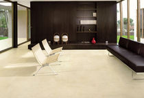 stone look porcelain stoneware tile (European Eco-label) ELEGANCE : VIA CONDOTTI COTTO D'ESTE