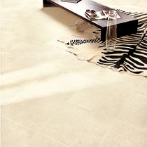 stone look porcelain stoneware tile (European Eco-label) PIETRATECH : DIAMONDGRES COTTO D'ESTE
