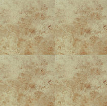 stone look PVC floor tile (FloorScore certified, low VOC emissions) CASA COLLECTION : TUSCAN STONE Novalis International