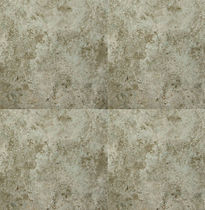 stone look PVC floor tile (FloorScore certified, low VOC emissions) CASA COLLECTION : BALI STONE Novalis International