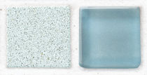 stone mosaic tile BLUEY STONE ITALIANA