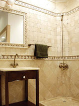 stone mosaic tile TRAVERTINE Ba&amp;#351;aranlar &amp;#304;n&amp;#351;aat Malzemeleri Tic. ve San. A.&amp;#350;.