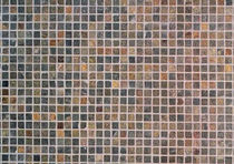stone mosaic tile  KNIEF & CO. GmbH