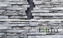 stone veneer RUSTIC ENITO