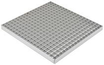 street gutter grate 696.223.494.495 Blucher