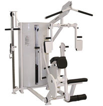strength training equipment SST20  Multi-form