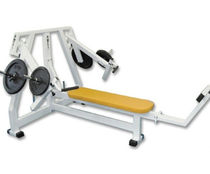 strength training equipment BB54  Multi-form