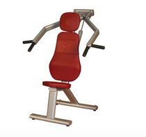 strength training equipment H05  Multi-form