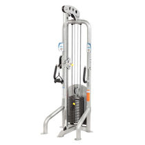 strength training equipment CMS-6175 Hoist Fitness
