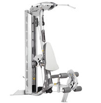 strength training equipment V-SELECT Hoist Fitness