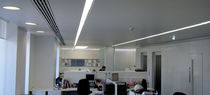 stretch ceiling  Stretch Ceilings Limited