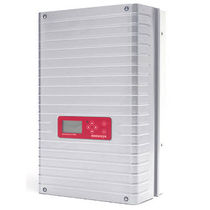 string inverter for photovoltaic applications AT 2700 W/5000 W Sunways Photovoltaic Technology
