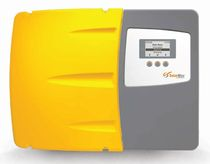 string inverter for photovoltaic applications SOLARMAX P SERIES SolarMax