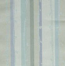 striped fabric WATERFALL DESIGNTEX