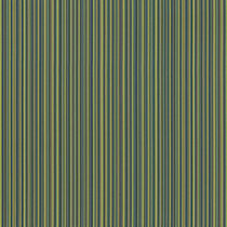 striped fabric 175 drapilux
