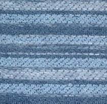 striped fabric ALTURA : ALPES TUSSY XXI
