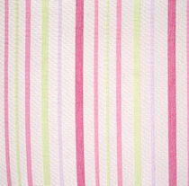 striped fabric DALIA : RAYAS TUSSY XXI
