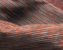striped fabric ETHNIQUE : KILIMANDJARO  CREATIONS METAPHORES