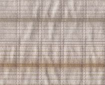 striped fabric CRUSADER by Teri Figliuzzi BERNHARDT textiles
