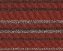 striped fabric HORIZON  BERNHARDT textiles